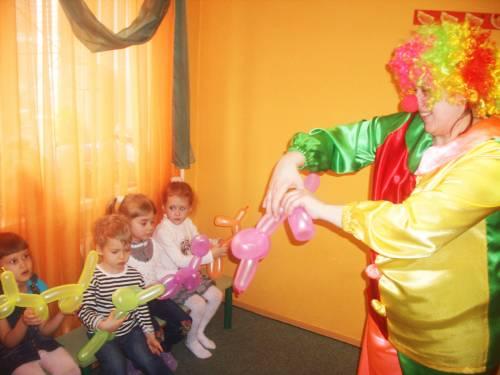 Апельсинка детский центр балашиха